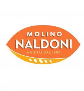 logo-molino-naldoni-2015