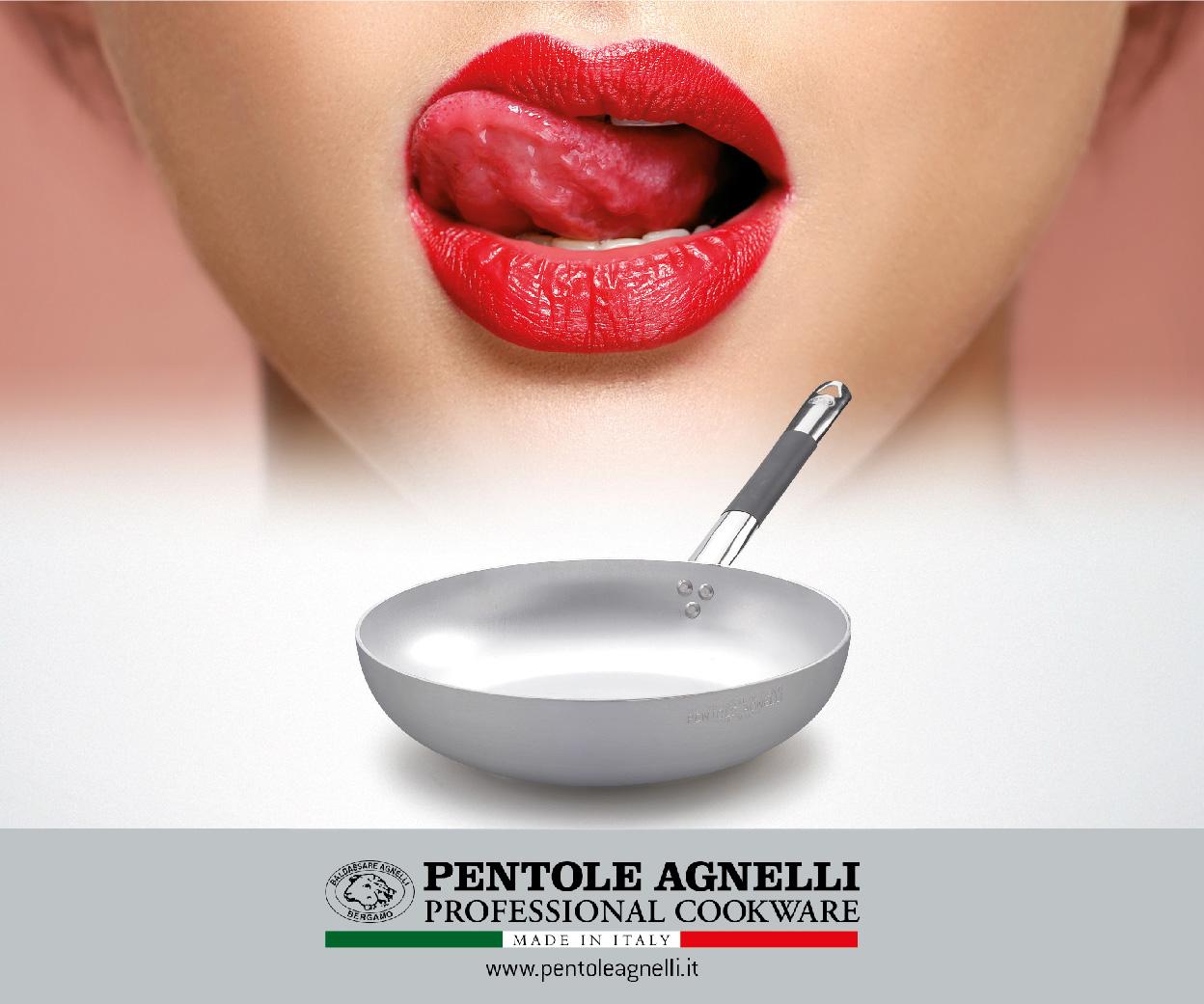pentole-agnelli