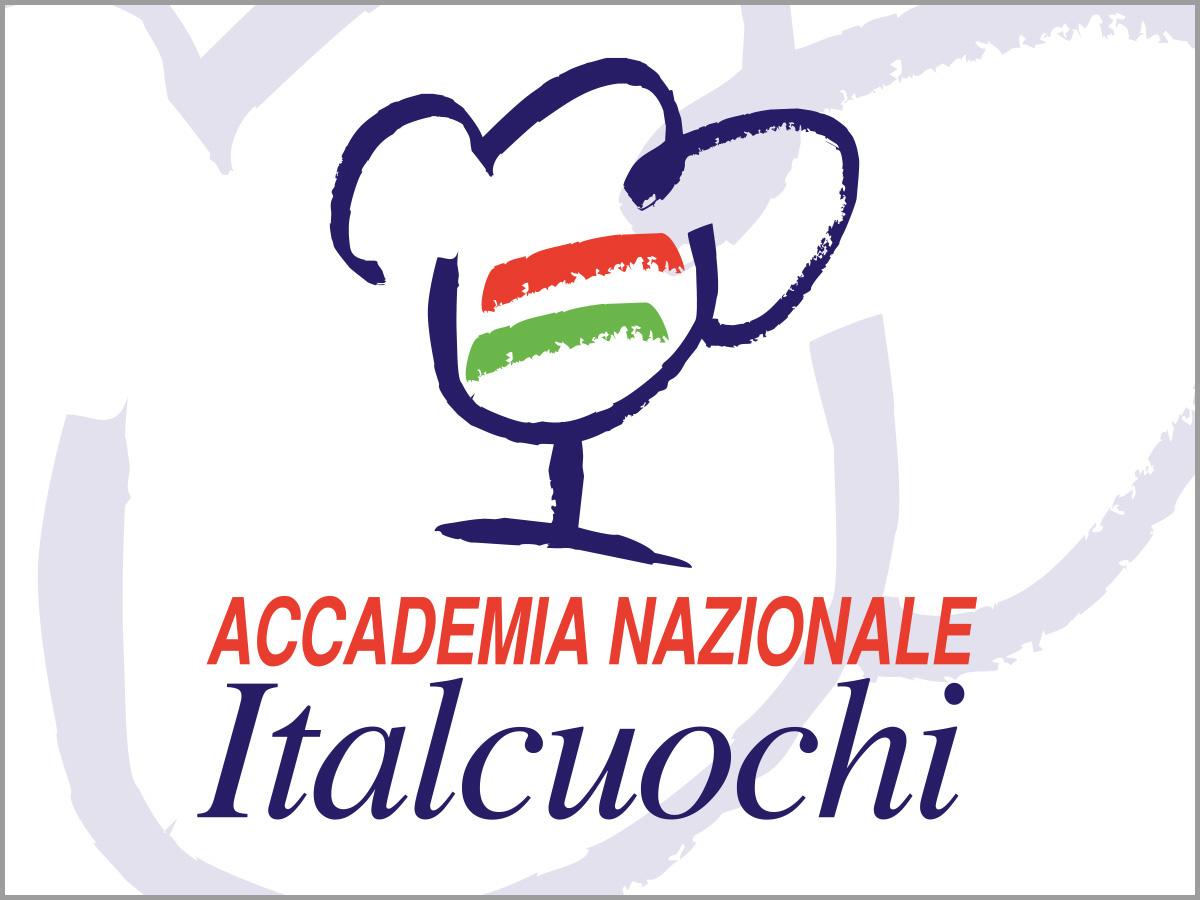 Accademia Nazionale Italcuochi
