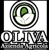 agricolaoliva