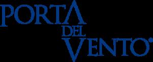 portadelvento_logo