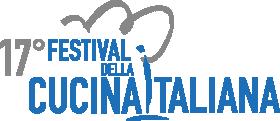 17° Festival della Cucina Italiana